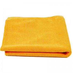 Кърпи за куче