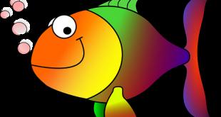 Декооративни рибки